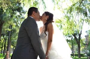 Lore y Ricardo-141