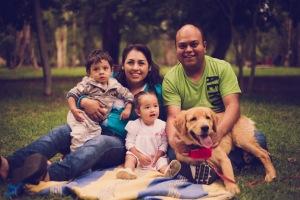 Fotos Familia Adrian-18