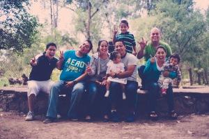 Fotos Familia Adrian-42