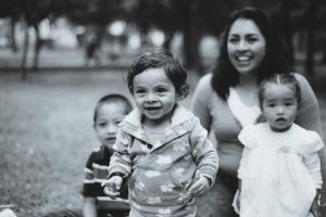 Fotos Familia Adrian-5