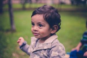 Fotos Familia Adrian-7