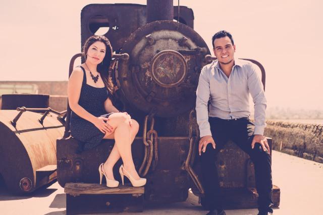 Rebeca & Paco-46